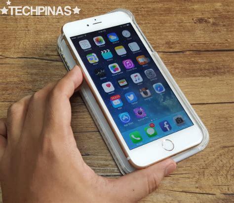 Lumee Iphone 6 6s Plus Selfie Powercase Power Casing Lu Har lumee for iphone 6 6s 6 plus 6s plus price starts