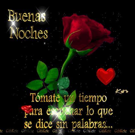 imagenes gif de buenas noches mi amor https gifskete blogspot mx search label buenas noches