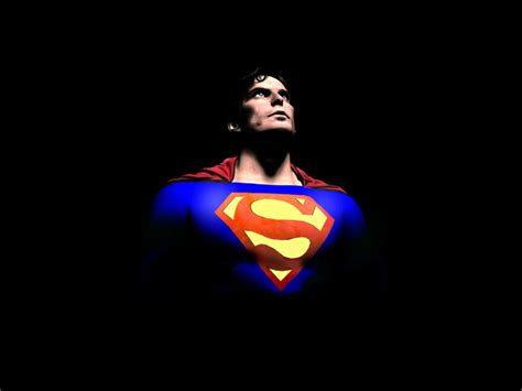 wallpaper black superman hd wallpaper superman free download wallpaper dawallpaperz