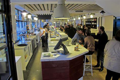 ristorante porto fluviale referenze falegnameria artigiana roma arredamenti per