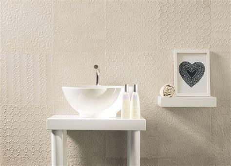ceramica per pavimenti sweet revolution ceramiche fioranese piastrelle in gres