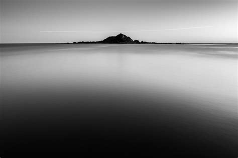black and white landscape photography six reasons you must use black white for landscape photography capturelandscapes