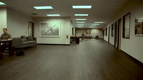 Flex Room by Flexible Warehouse And Office Space For Lease In Portland Or