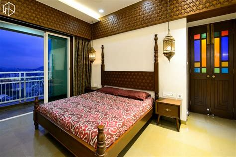 houzify home design ideas 1000 ideas about ethnic bedroom on pinterest natural
