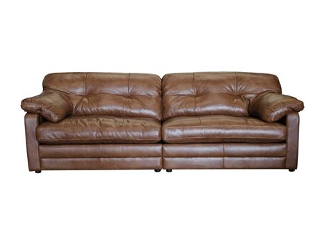 split sofa alexander james bailey 4 seater split sofa