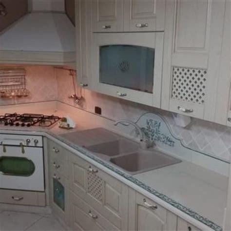 cucina in pietra lavica top in pietra lavica 600 cu ce mur cucine in muratura