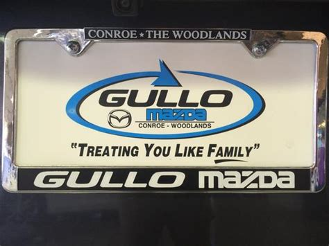 Auto Insurance Conroe Tx 1 by Gullo Mazda Conroe Tx 77304 Car Dealership And Auto
