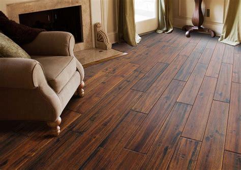 floors and decor atlanta floors and decor atlanta floors beautiful floors and