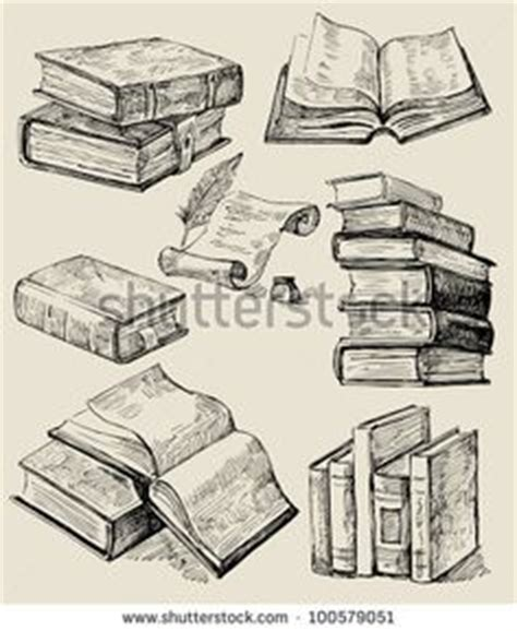 book stacking ideas tattoo ideas on pinterest book tattoo writers and