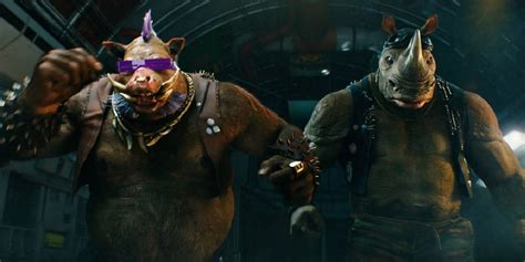 film ninja turtles 2016 full movie image gallery tmnt 2016 movie