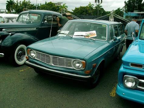 1974 volvo wagon 1974 volvo 145 wagon by mister lou on deviantart