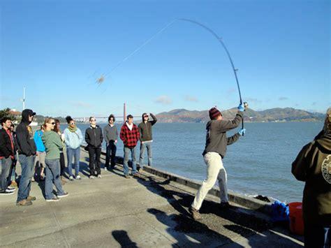 party boat fishing san francisco bay salmon fishing report san francisco ca huffingtonpost x