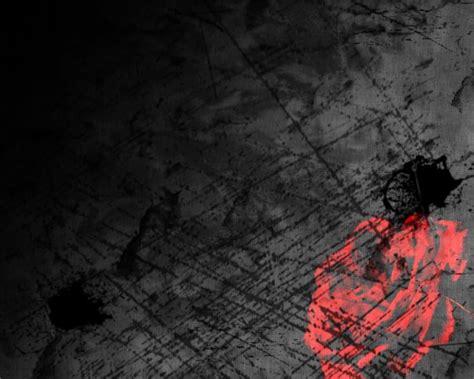 gothic background by lionbolt on deviantart