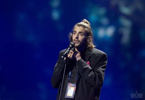 Salvador Sobral Eurovision 2017 Odds Bookies Bet On Portugal S Salvador