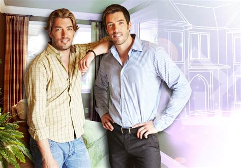 how to get on property brothers oh brother how do you choose listen to lena