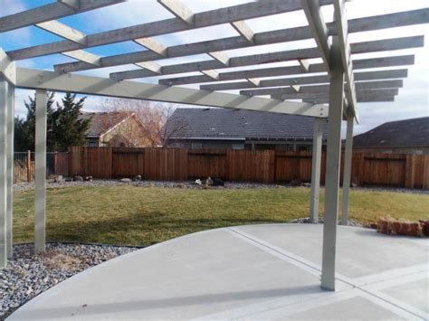 2 bedroom houses for rent reno nv 2 bedroom houses for rent reno nv 28 images 4330 toro