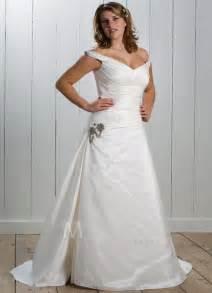 pinkbizarre plus size wedding dress designer