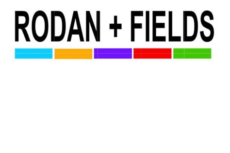 Rodan And Fields Independent Consultant Logo Picture And ...