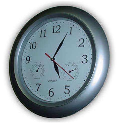 analog wall clock meaning clock new world encyclopedia