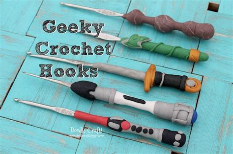 lightsaber knitting needles for sale 17 best images about crochet hooks on minion
