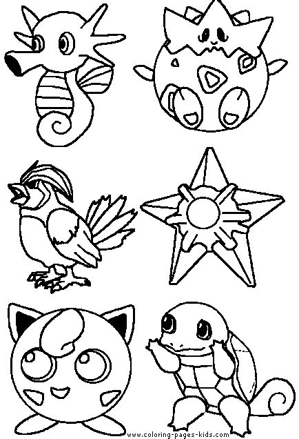 pokemon coloring pages online game pokemon go 22 video games printable coloring pages