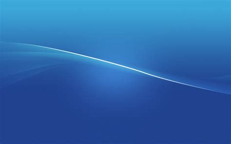 blue wave wallpapers hd wallpapers id