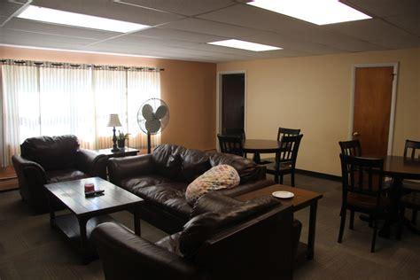 iup rooms crimson commons suites crimson hawk rentals iup student housing in indiana pa