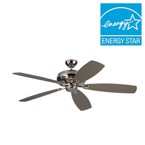 polished nickel ceiling fan polished nickel ceiling fan artemis ceiling fan eurofase
