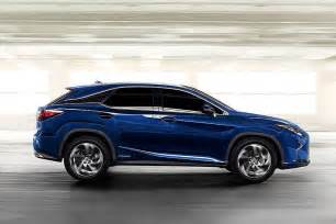 new luxury cars the 16 best new luxury cars of 2017 the fiscal times