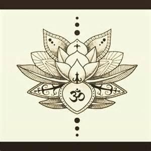 Om Lotus Mandala Mandala Om Lotus On Instagram