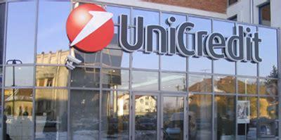 Banca Popolare Vicenza Home Banking by Unicredit Could Delay Popolare Di Vicenza Call