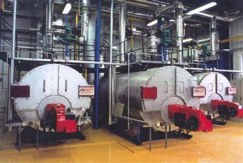high pressure boilers home gwa engineers