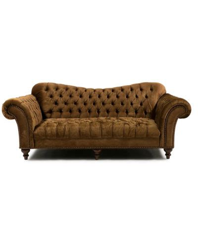home affair sofa home affair sofa affair corner sofa furniture products a