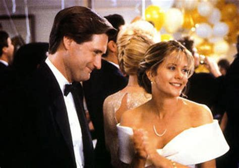 meg ryans haircut in sleepless in seattle 14 rockin new year s eve movies repeat possessions blog