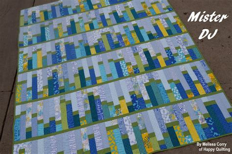 Quilting Shops by Pleasing Pieced Quilts Quilts On Jelly
