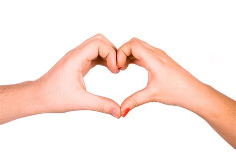 images of love hands love hand in hand desktop wallpaper i hd images