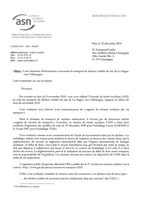 Exemple Lettre De Motivation General Application Letter Sle Mod 232 Le De Lettre De Motivation G 233 N 233 Rale
