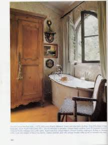 French country cottages french country decorating country bathroom
