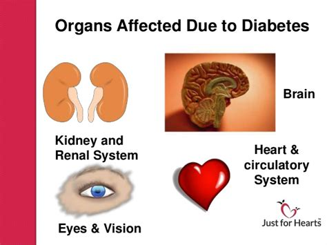 10 Ways To Prevent Diabetes by Tips To Prevent Diabetes Complication After 10 Yrs