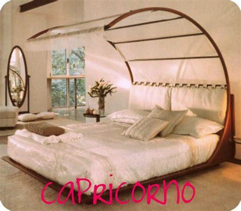 capricorno e scorpione a letto il tuo segno zodiacale per un letto