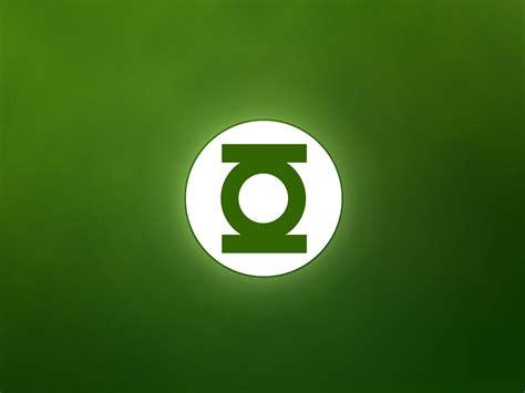 ez pc wallpaper green lantern wallpapers