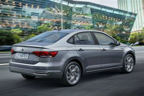 Volkswagen India Price by Volkswagen Virtus Next Vento India Launch Price Specs