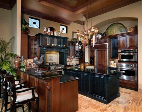 elegant kitchen design ideas elegant kitchen decor