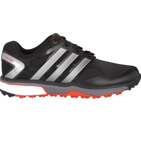 mens sport shoes sale 28 images official outlet new