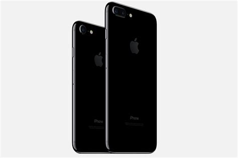 apple iphone   iphone   india price announced