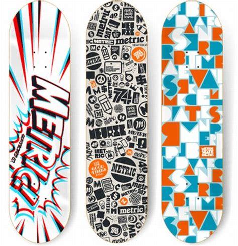 design themes for skateboarding awesome skateboard art 24 pics