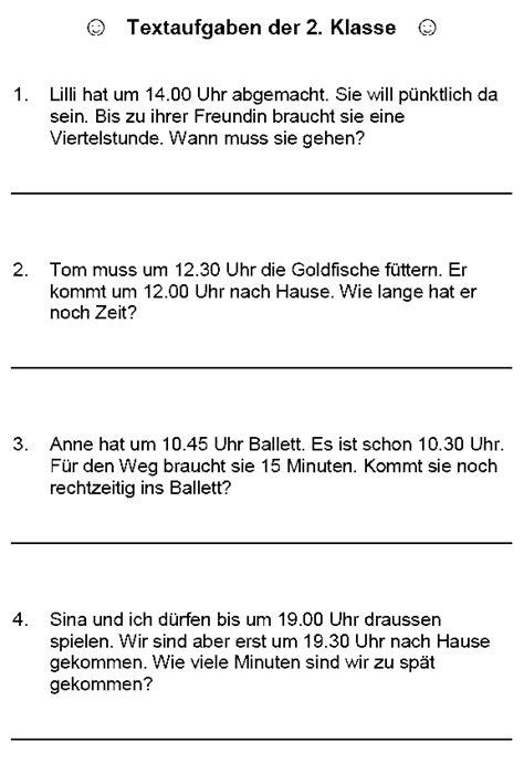 Erfreut 2. Klasse Timed Mathe Arbeitsblatt Fotos - Mathematik ...