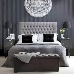 bedroom accessories ideas 20 fresh bedroom decorating ideas blending modern color