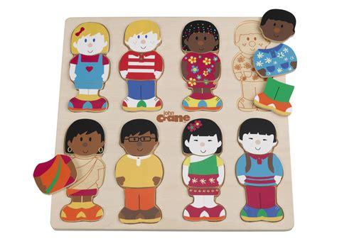 2 Set Woodem Puzzle Vegetanle And My Part childrens wooden puzzle crane friends wood puzzle