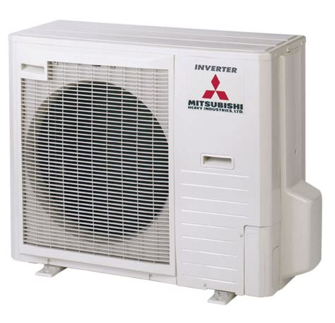 Ac Portable Mitsubishi Mitsubishi Heavy Industries Fdt125vt Fdc125vn 12 5kw Ceiling Cassette System Aircon247